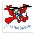 CPE-le Petit Équipage -inst 2
